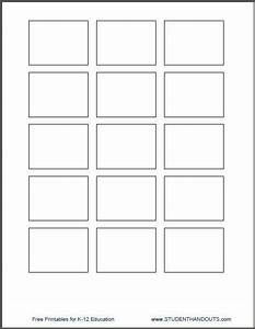 templates for printing directly onto 15quot x 2quot post it With template for printing on post it notes
