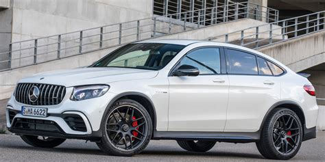 Mercedes Glc Class 2019 by 2018 Mercedes Glc Vehicles On Display Chicago