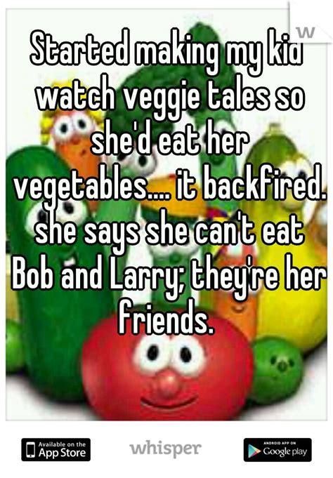 Veggie Tales Memes - 36 best veggie tales images on pinterest veggietales ha ha and christian jokes