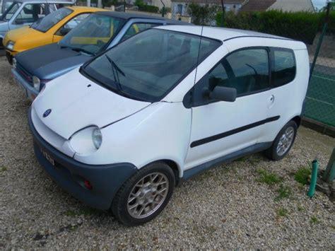 voiture sans permis occasion 1000 euros voiture sans permis occasion 1000 euros