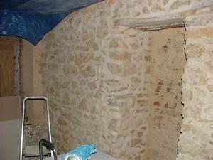 Dosage Enduit Ciment : melange sable chaux c ble lectrique cuisini re ~ Premium-room.com Idées de Décoration