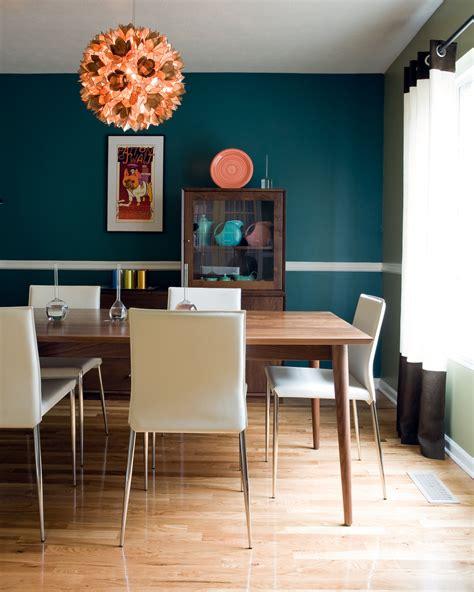 dinning room modern dining room designs