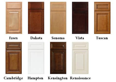 wurth choice rta cabinets wurth choice rta cabinets cabinets matttroy