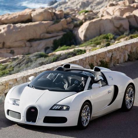 Bugatti Veyron Ipad Wallpaper, Background And Theme