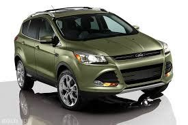 Best Cars For 20000 Dollars by Top 10 Best Used Cars For Sale 20000 Dollars In 2015