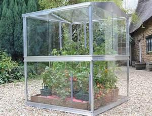 Gewächshaus Aus Glas : tomatenhaus big aus glas gew chshausplaza ~ Whattoseeinmadrid.com Haus und Dekorationen