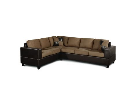 sectional sofa for small spaces buy small sofa small l shaped sofa