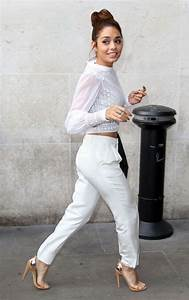 How to Wear All White Outfits this Summer u2013 Glam Radar