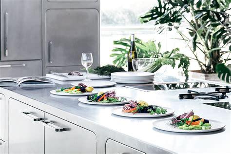 cuisine linea linea cuisine affordable with linea cuisine