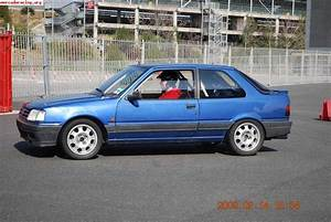 309 Gti 16s : 1992 peugeot 309 gti 1 9 16v related infomation specifications weili automotive network ~ Gottalentnigeria.com Avis de Voitures