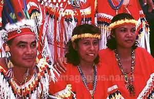 Artisanat De Guyane : 045 arawak artisanat et art traditionnels ~ Premium-room.com Idées de Décoration