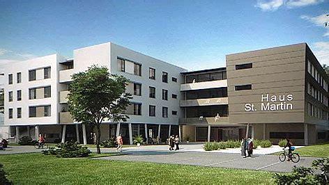 Haus St Martin Neubau Statt Umbau Burgenlandorfat