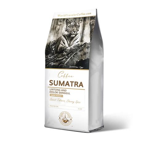 250 likes · 17 talking about this · 351 were here. Sumatra - World Traveler Coffee Roasters
