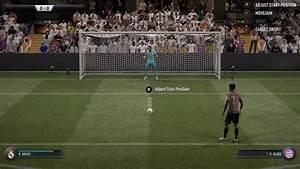 Fifa 17 Penalties Tutorial  U2013 Fifplay