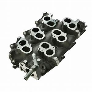 Dorman Lower Intake Manifold For Ford E150 E250 Van F150