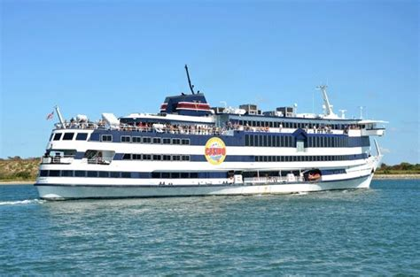 Casino Cruise Hiring by Casino Boat Port Canaveral Ky