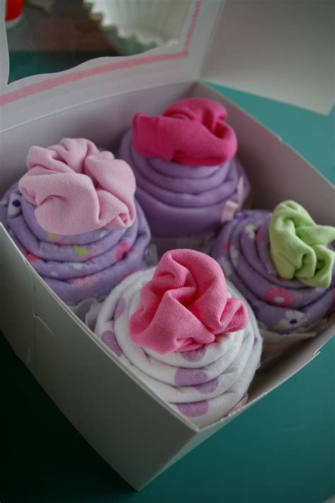 baby shower gifts for diy baby shower
