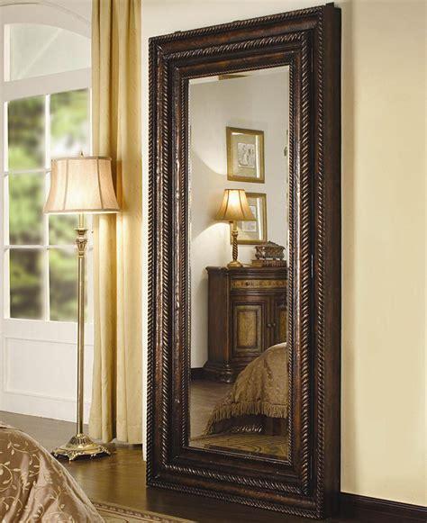 length floor mirrors best decor things - Floor Mirror Full Length