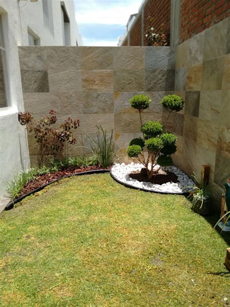 ideas fantasticas tener  jardin pequeno  lleno de