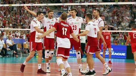 Oficjalne konto polskiego związku piłki siatkowej official account of polish volleyball federation. Mecz Polska - Iran: transmisja w TV i online w internecie ...