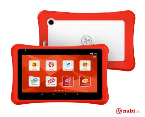 best value tablet 8 kids tablets with the best value