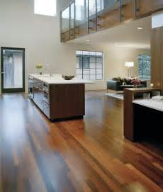 hardwood flooring kitchen ideas best 25 ipe wood ideas on pinterest
