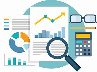 Report Research India Summary Executive