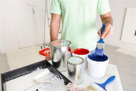 was ist silikatfarbe silikatfarbe versus dispersionsfarbe 187 die unterschiede