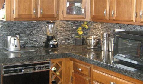 granite tile countertop edging image search results