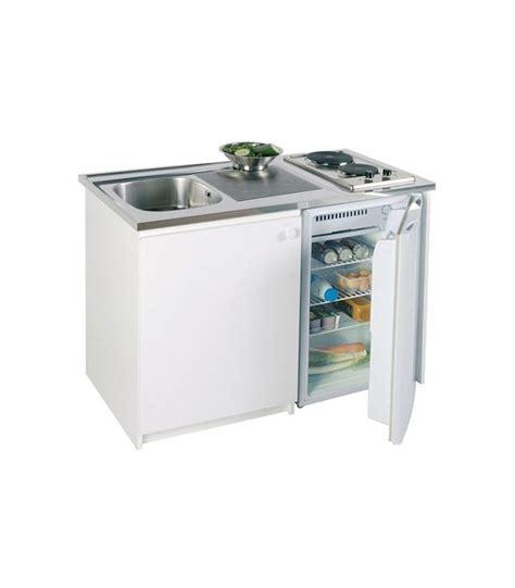 materiel de collectivite cuisine kitchenette pour studio mini cuisine avec placard