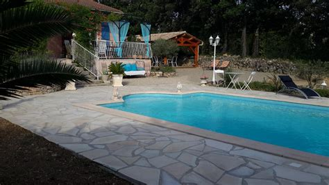 chambre d hote en ardeche avec piscine maison d hote avec piscine location vacances chambre