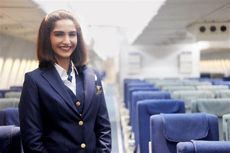 career cabin crew up in the air career as a cabin crew member in india