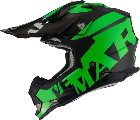 motocross gear sale uk vemar helmets uk top brands on sale moose racing gear
