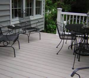restaining a deck preparation prepare your home for sale chester