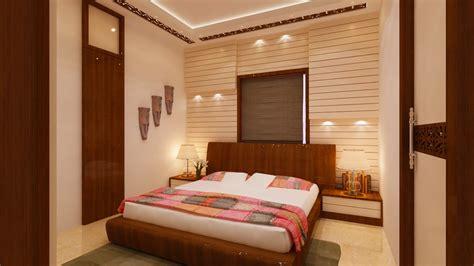 modern bedroom interior design beautiful bedroom