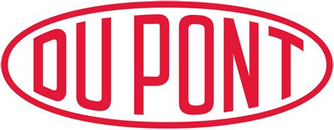 DuPont - Wikipedia