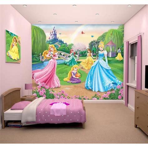 fresque murale chambre fille fresque murale chambre enfant dessins accueil design et