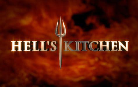 Kitchen Nightmares Vs Hell S Kitchen by Gordon Ramsay Talks Hell S Kitchen Kitchen Nightmares