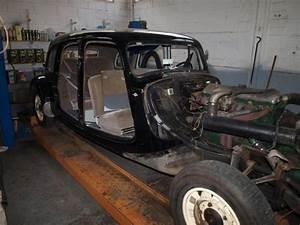 Lyon Negoce Auto : site de vente de voiture ~ Gottalentnigeria.com Avis de Voitures