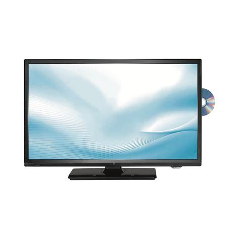 Fernseher 70 Cm Reflexion Lddw19n Led Tv 47cm 19 Zoll Cing Fernseher Dvb T T2 S S2 C 12v Dvd Ebay