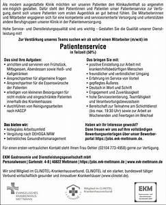 Stellenangebote Rosenheim Teilzeit : patientenservice in teilzeit 50 stellenangebote ~ A.2002-acura-tl-radio.info Haus und Dekorationen