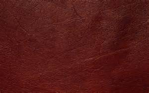 leather texture google search deadpool concept board