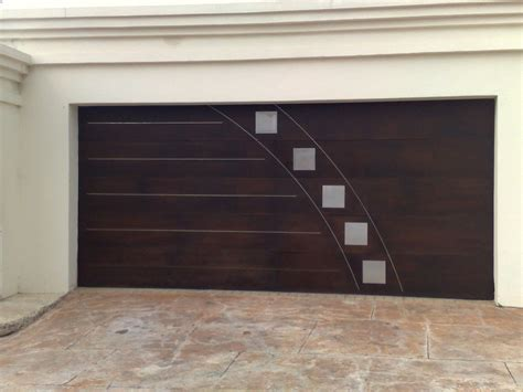 Basement Garage Door modern garage doors in an astonishing protection amaza