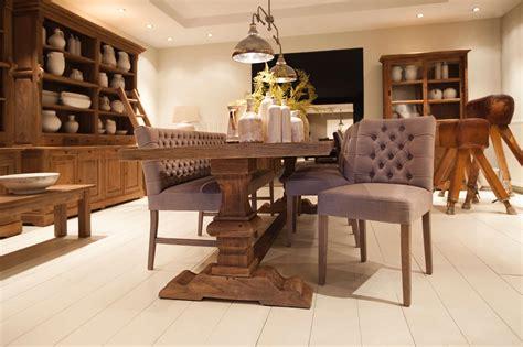 interieur goes teak meubelen zeeland de mooiste collectie teak meubelen
