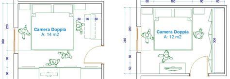 misura minima bagno misure minime scrivania 360gradi marche