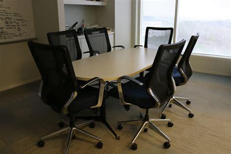 Office Furniture Liquidators Los Angeles Furniture Used