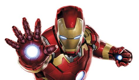 Iron Man 5k, Hd Movies, 4k Wallpapers, Images, Backgrounds