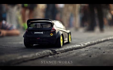 stance works fifteen  hoonigan