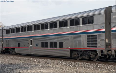Southwest Chief #4