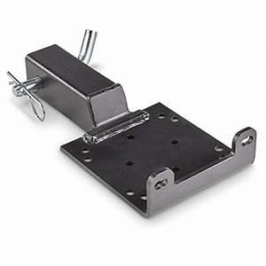 Lite Connector Kit